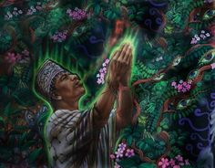 Arte Sagrado : JUAN CARLOS TAMINCHI