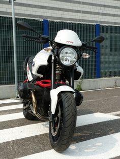 R65, Bmw Motorcycles, Arrow Keys, Close Image, Bike, Cars, Custom Bikes, Cars Motorcycles, Bmw Motorrad