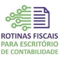 MERCADO DIGITAL: Rotinas Fiscais para Escritório de Contabilidade
