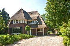 Wij gaan deze zomer verhuizen naar een vrijstaand huis in de regio zwolle. Na 2 jaar in de verkoop verkopen wij ons huis.