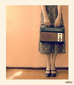oldies by daimonia.deviantart.com on @DeviantArt