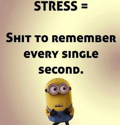 Cute Crazy minion pictures sept 2015 (02:51:33 AM, Tuesday 22, September 2015 PDT) – 10 pics