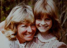 Mor og datter har skrevet bok om relasjoner mellom foreldre og barn.