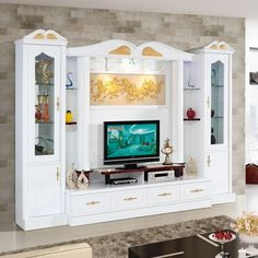 Living room designs Chennai: Living room designs Chennai.