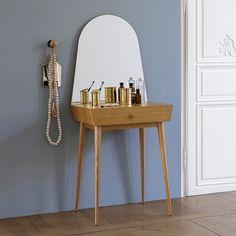 фото Туалетный столик  Clairoy La Redoute Interieurs