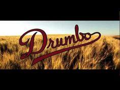 DRUMBO MOVIE TEASER TRAILER