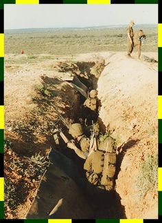 SADF.info Once Were Warriors, Army Day, Brothers In Arms, Coin Values, Defence Force, Africans, Soldiers, Trench, South Africa