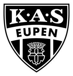 BELGIE: KAS Eupen