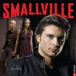 Smallville - want patch