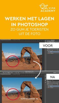 Depressed Photography Photoshop How To Make Photoshop Design, Photoshop Tutorial, Photoshop Video, Photoshop Actions, Photoshop For Photographers, Photoshop Photography, Macro Photography, Canon 100d, Photo Retouching