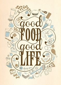 12 Best Food And Local Quotes Images Food Quotes Quotes