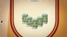 Suomalainen olut on tehty juotavaksi, ei tuotavaksi. Suomalainen olut on luonnontuote, joka tuo elantoa yli tuhannelle maanviljelijälle. Joka viides...