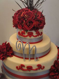 Nice Birthday Cake To India Birthday Cake Ideas 2015 Pinterest
