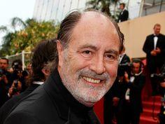 Michel Delpech au festival de Cannes  Maladie de Michel Delpech : le tendre message de soutien de Pauline à son beau-père [Photos]
