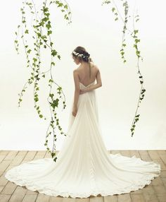 On pinterest bridal collection 2015 wedding dresses and fall 2016
