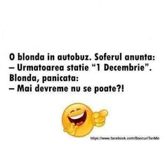 Blonda in autobuz Funny Texts, Haha, Disney Characters, Fictional Characters, Jokes, Humor, Comics, Blonde, Internet