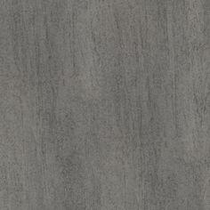 Paradyż Affron (bazalt) 32,5x32,5, 65,5x32,5, 65,5x65,5, 98,5x32,5, 98,5x65,5 cena 84-143/m2