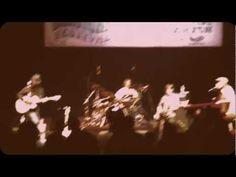 Animal Liberation Orchestra - Maria - YouTube