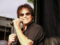 Jimi Jamison Live Gallery - Rock & Pop Masters in Cheyenne, WY ...