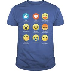 I Love Colorado Emoji Emoticon Graphic Tee T Shirt, Order HERE ==> https://www.sunfrog.com/States/110908352-335273231.html?89700, Please tag & share with your friends who would love it, #renegadelife #jeepsafari #xmasgifts