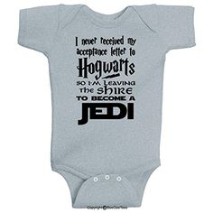 I Never Received My Acceptance Letter Hogwarts Funny Harry Potter Lord of the Rings Star Wars Onesie - Star Wars Onsies - Ideas of Star Wars Onsies - I Never Received My Acceptance Letter Hogwarts Funny Harry Potter Lord of the Rings Star Wars Onesie Funny Harry Potter Shirts, Harry Potter Onesie Baby, Harry Potter Baby Clothes, Baby Shirts, Onesies, Star Wars Onesie, Funny Outfits, Cute Baby Clothes, Star Wars Baby Clothes
