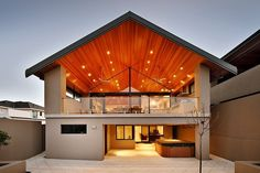 Alver Residence by Cambuild Design located in the city of Perth, Australia.