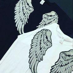 ����camiseta�� disponible en Tallas y Colores info�� 3003546770 Domicilios en Medellin... y Envíos Nacionales ����⏳@freekea_store #freekea #women #style #lifestyle #love #fashion #fashionlovers #fashionblogger #tiendaonline #outfit #wear #beauty #modafemenina #domiciliosmedellin http://butimag.com/ipost/1492192063768018726/?code=BS1VMapjL8m