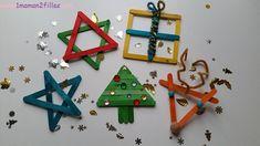 Triangle, Christmas Ornaments, Pillows, Holiday Decor, Diy, Home Decor, Animation, Education, Halloween