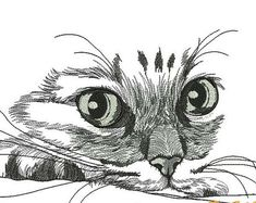 My Kitty Creation