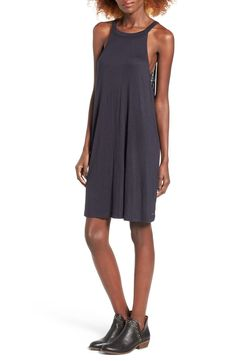 Roxy Summer Breaking Swing Dress available at #Nordstrom