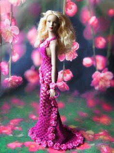Подводим итоги уходящего года / Одежда и обувь для кукол - своими руками и не только / Бэйбики. Куклы фото. Одежда для кукол