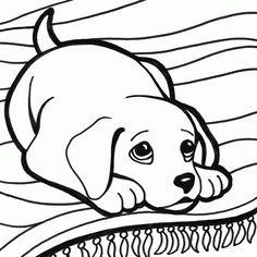 Die 158 Besten Bilder Von Ausmalbilder Comic Letter Patterns