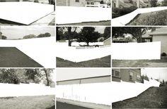 fences Under Construction, Fences, Interiores Design, Showroom, Language, Tapestry, Architecture, Outdoor, Home Decor