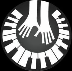 Alissa Fisette | Piano Teachers Federation