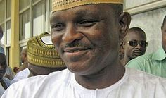 Abacha's CSO Al-Mustapha Floats New Political Party Ahead Of 2019 Elections