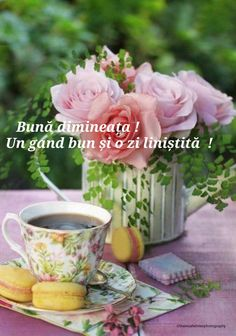 Good Morning, Table Decorations, Vegetables, Tableware, Friday, Heart, Frases, Happy Friday, Bom Dia