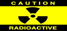 EPA Literally Wants You To DIE From Radiation: Agency Raising The Limit Of Radioactive Elements In Drinking Water by Over times… To Cause Widespread Cancer And Death – The Modern Gnostic Binding Energy, Geiger Counter, Nuclear Winter, Nuclear War, Thyroid Cancer, Marie Curie, Metal Shop, Survival Prepping, Survival Gear