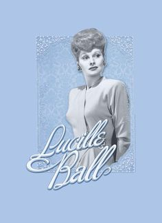 1000 Images About I Love Lucy On Pinterest Lucille Ball