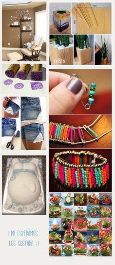 http://tiendasdu.cl/blog-ropa-mujer-femenina-moda/compilado-buena-idea-13-19.html