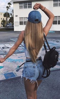 25 +> 40 style ideas, if you have nothing to wear - summer trends prevail, 40 style ideas if you do not have anything to wear - summer trends prevail # # # # # have Long Face Hairstyles, Hairstyles Over 50, Hairstyles For Round Faces, Pretty Hairstyles, Straight Hairstyles, Hairstyles Men, Classic Hairstyles, Funky Hairstyles, Formal Hairstyles