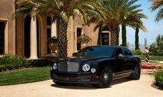 Lexani Wheels, the leader in custom luxury wheels, vehicle gallery Maserati, Bugatti, Lamborghini, Ferrari, Super Sport Cars, Super Cars, Rolls Royce, My Dream Car, Dream Cars