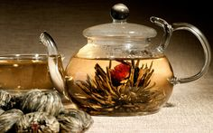 tea wallpaper for desktop background (Lowden Leapman 1920x1200)