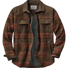 Legendary-Whitetails-Mens-Deep-Woods-Shirt-Jac