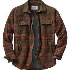 Legendary-Whitetails-Mens-Deep-Woods-Shirt-Jac