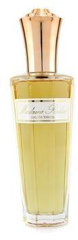 Rochas Madame Rochas - Women's Perfume