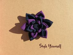 http://www.facebook.com/styleyourselfnow