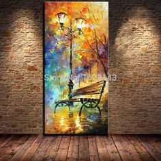 Cheap Painting & Calligraphy, Buy Directly from China Suppliers: PaintingSize: (1inch=2.5cm)Size1:16x40inch (40x100cm) Size1:20x48inch (50x120cm) Si