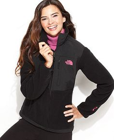 The North Face Women 27s Denali Fleece Jacket Northface Discount North Face Denali For Sale