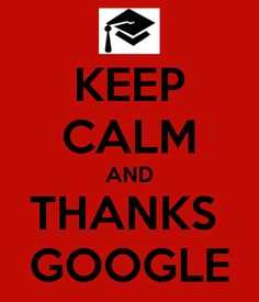 keep-calm-and-thanks-google-2.png (600×700)