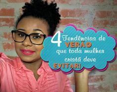 Blog Mulher Virtuosa